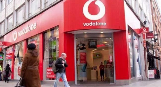 В Vodafone назвали причины отсутствия связи в «ДНР»