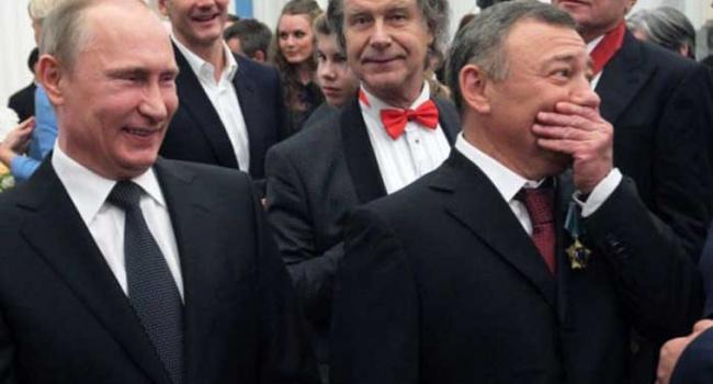 Социолог: последние два года отношение украинцев к россиянам стабильно – недоброжелательное