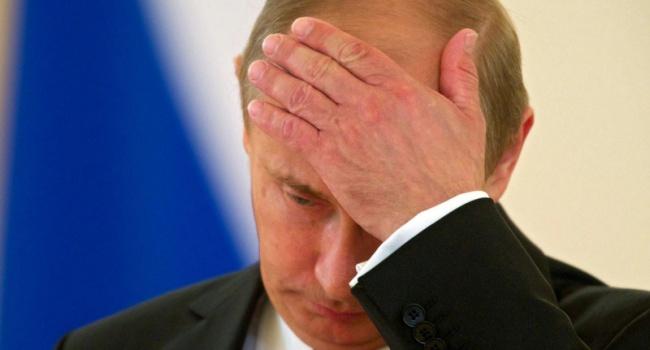 Растет недовольство властью РФ: донские казаки анонсировали восстание на Кубани