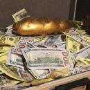 ГПУ: оффшорные фирмы могут отсудить конфискованные деньги Януковича