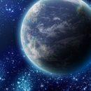 Исследователи: Земля вместе с людьми переместится в другую галактику