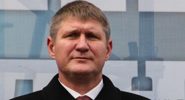 Россию отшили в ЕС из-за Крыма: в Кремле в ярости