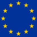 В ЕС начала работу комиссия по противодействию российской пропаганде