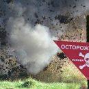Гуцуляк: боевики «ДНР» понесли масштабные потери в зоне АТО