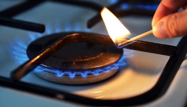 Правительство намерено увеличить цену на газ для населения, - СМИ