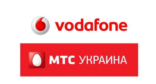 Надеемся, что завтра к обеду мобильная связь на Донбассе будет восстановлена, - Vodafone