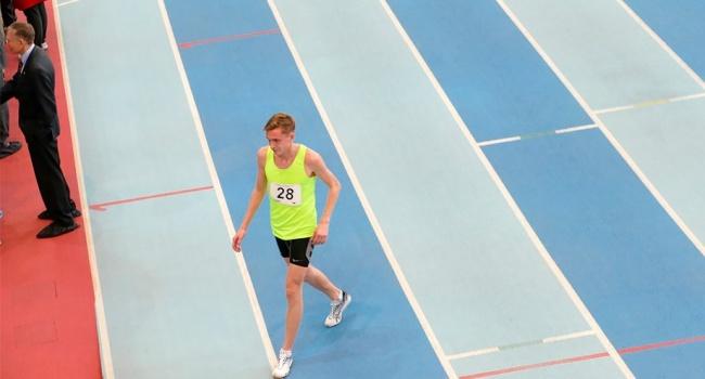 Узнав о допинг-тесте почти 40 спортсменов РФ позорно сбежали из соревнований