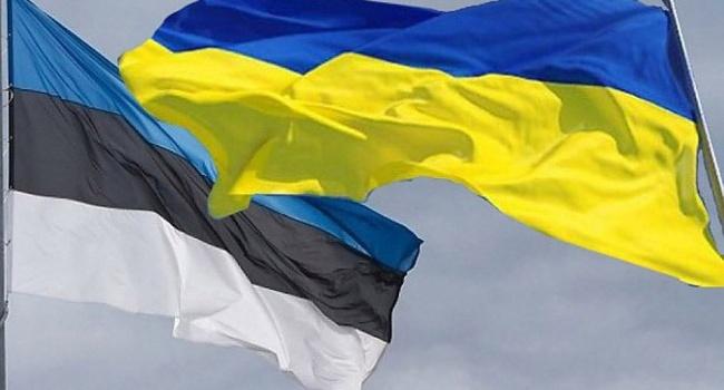 Кабмин внес Эстонию в список сомнительных стран, зреет большой скандал