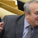 Сын Клинцевича занимался организацией терактов в РФ для обвинения в этом Украины, — СМИ
