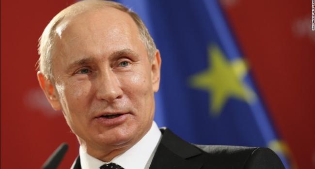Адвокат: «США приближают крах режима Путина»