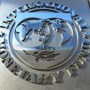 Сологуб: «МВФ может прекратить сотрудничество с Украиной в 2018 году»
