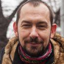 «Ну и что, что убили 10 тысяч»: Цимбалюк жестко прошелся по РФ