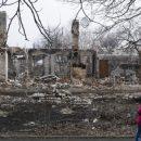В ООН сообщили о прекращении продовольственной помощи для Донбасса