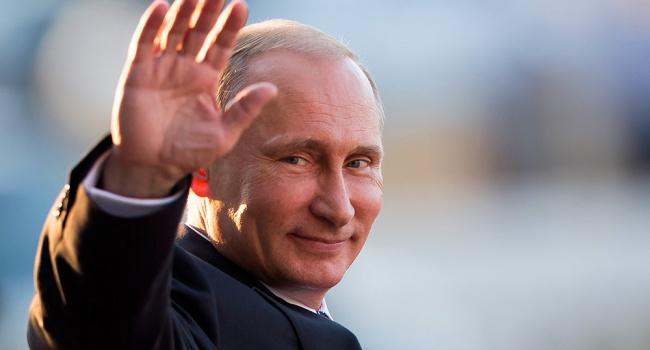 Путин подписал договоренности с «Л/ДНР»: журналист рассказал о неожиданном факте