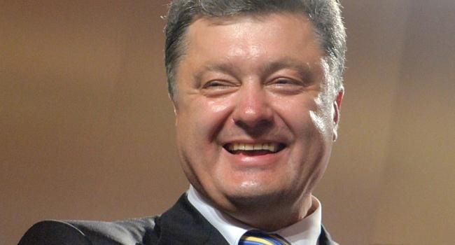 В Раде рассказали, зачем Порошенко вступает в конфликт с МВФ