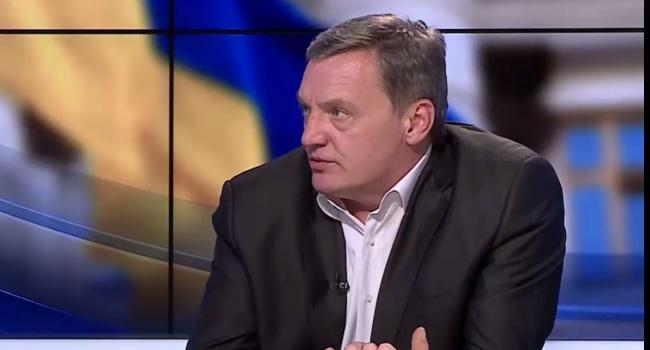Неожиданно: в Кабмине обрадовали сроками возврата ОРДЛО в состав Украины
