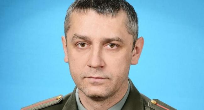 В России зверски убили лидера казаков, - расчленили и выбросили на помойку