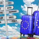 Депутат рассказал, что может решить ЕС с «безвизом» для Украины
