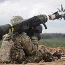 США могут предъявить Украине требования для передачи Javelin – политолог