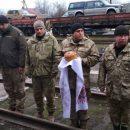 Донбасс в полном составе покинула одна из крупнейших бригад ВСУ, — СМИ