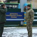 Цена свободы: гражданин РФ, который нелегально перешел границу и попросил убежища, обморозил руки и ноги