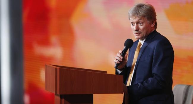 Блогер: сегодня некоторые украинцы впервые стали «янычарами» врага, которые уже открыто борются против своей страны