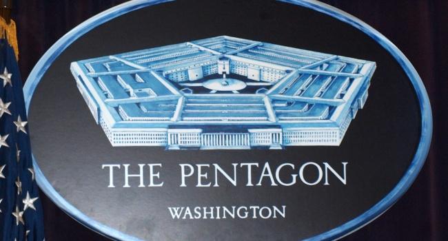 Пентагон проверит соседей России на готовность к войне