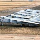 Гайдук: военная техника из Крыма, предложенная Путиным, будет стоить Украине десятки миллиардов