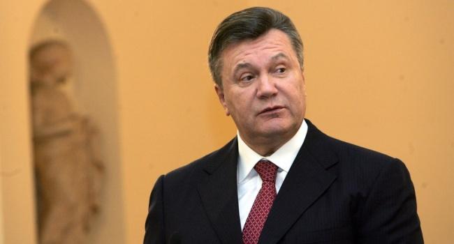 Журналист: мечта любого NewsOne и ZiK – это студия, где Янукович «мочит» Порошенко