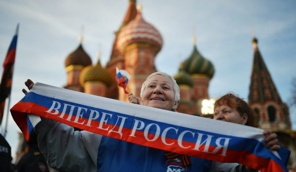 Россияне назвали кумирами ХХ века Ленина, Сталина и диссидентов