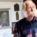 Народный художник: Украина превращается в помойку, где люди съедают друг друга