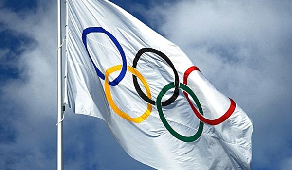 Грядет скандал: Российских хоккеистов лишили права на участие в Олимпиаде – 2018