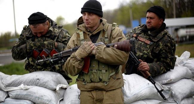 Росія вичавлює зі своєї території колишніх «ополченців-добровольців», у яких українські паспорти