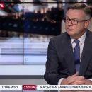 С каждым новым появлением на ТВ Портнова, Мураева и Кожары приближается реванш Януковича и компании, – блогер