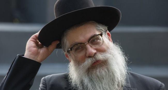Експерт: євреїв сьогодні чекають практично в кожній країні Європи