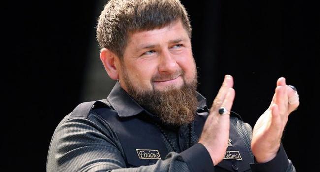Кадыров заявил об убийстве «таких, как Немцов»