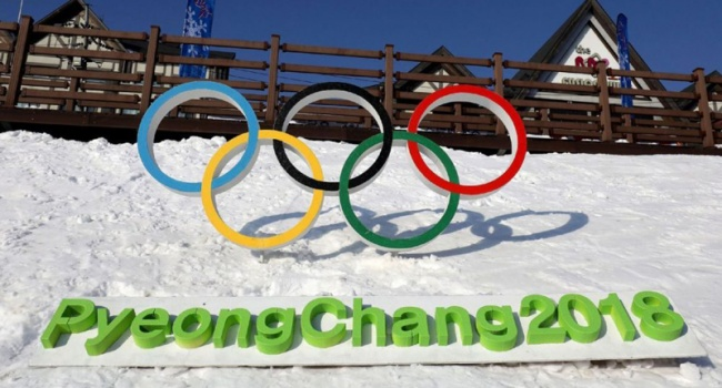 МОК подготовил еще один неприятный сюрприз российским спортсменам в Пхенчхане