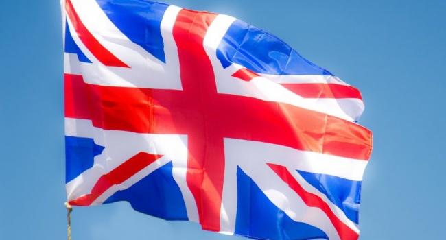 Великобритания приняла новые меры против российской агрессии