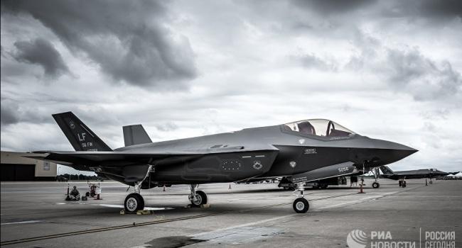 Эксперт: Израиль – единственная страна в мире, которая полностью перетряхивает американскую военную технику