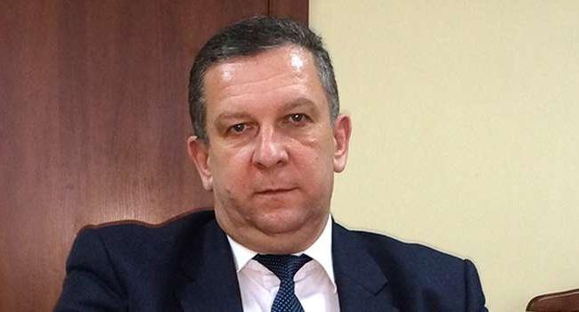 Рева сообщил, когда в Украине повысят пенсионный возраст