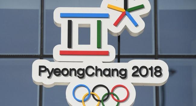Российские паралимпийцы хотят отказаться от участия в Паралимпиаде из-за решения МПК