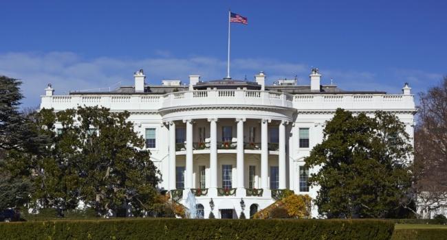Блогер: на данном историческом этапе США не оставят Украину ни при каких обстоятельствах