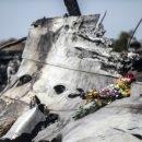 Санкционный список США усилило решение американского суда по сбитому MH 17