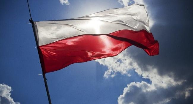 Сенат Польши рассмотрит скандальный законопроект