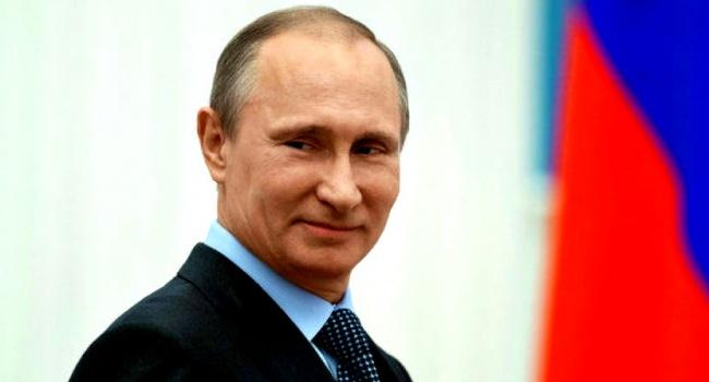 Социолог: «Российский президент анонсировал убийство»