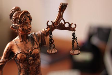 Услуги Международного Коммерческого Арбитражного Суда