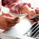 Получение займов в режиме онлайн за несколько минут