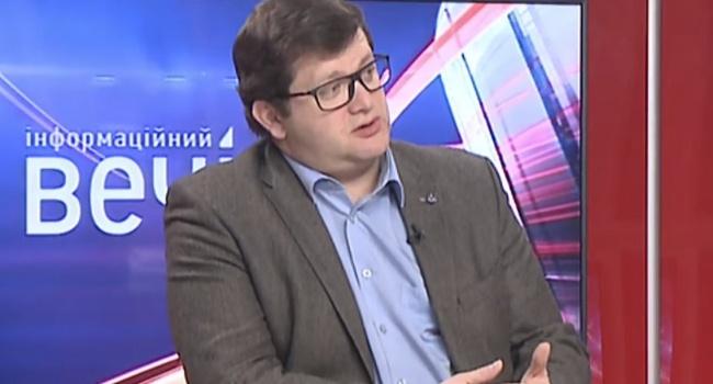 Арьев: Россию всячески пытаются вернуть в ПАСЕ