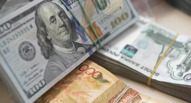Срочный кредит 1000000 кредит в сбербанке условия процентная ставка