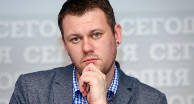 Казанский: в Черновцах называют «Украину – выдумкой масонов» и предлагают вместо страны создать Рутению